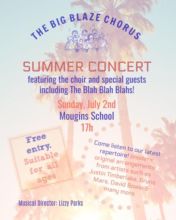 Big Blaze summer concert poster(1).jpg