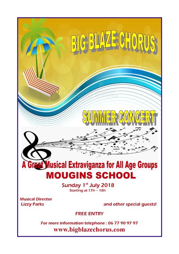 BB Summer show poster.jpg