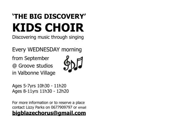 Kids choir flier-1.jpg