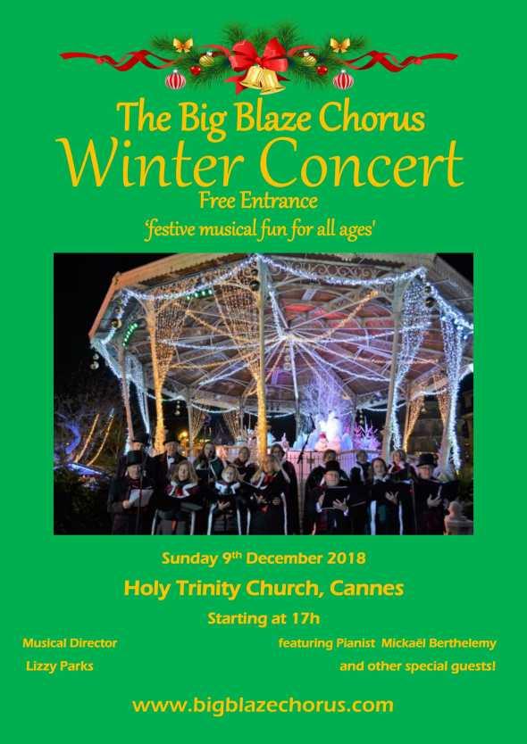 Big Blaze Chorus Winter Concert poster.jpg
