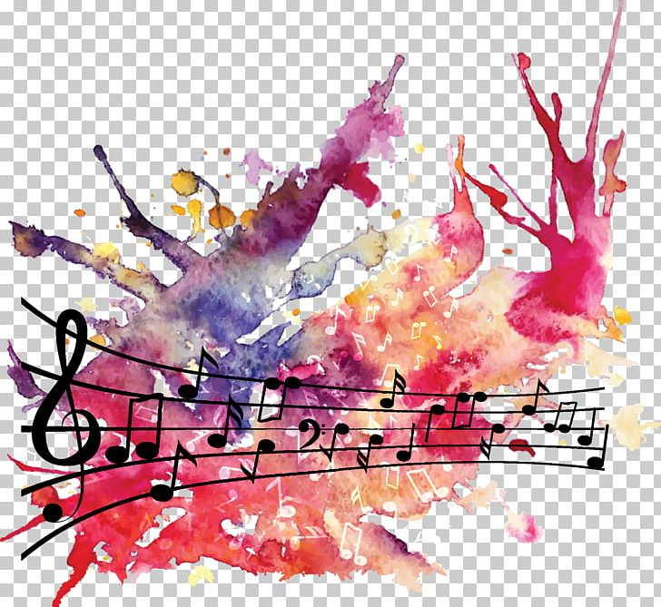 imgbin-musical-note-choir-concert-musical-note-musical-notes-illustration-wuH34jp7w6bF1XFJeuxCXure9